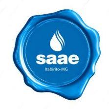 Saae de Itabirito abre processo seletivo para 19 vagas.