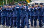 Concursos Aeronáutica: 916 vagas abertas para níveis médio e superior em 2020