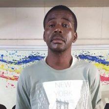 Homem que matou adolescente em Cataguases é encontrado morto no presídio de Viçosa
