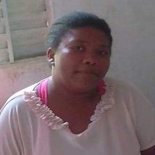 Mulher é morta a facadas dentro de casa na zona rural de Ervália