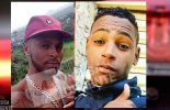 Viçosenses são mortos em comunidade dominada por milícia no Rio de Janeiro