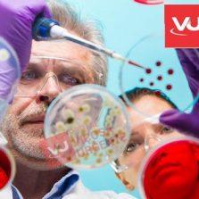 Exame dá negativo para caso suspeito de coronavírus em Viçosa