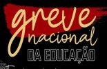 Viçosa se mobiliza em dia de Greve Nacional da Educação