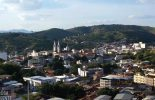 Coronavírus: Concurso público da prefeitura de Ubá é suspenso