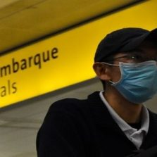 Ministério da Saúde atualiza dados do novo coronavírus no Brasil