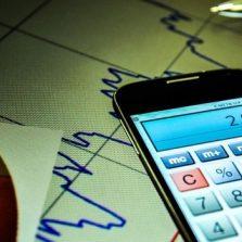 Ministério reduz previsão de crescimento da economia para 2,1%