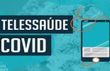 Departamento de Medicina e Enfermagem inicia serviço de Telessaúde Covid em parceria com Prefeitura de Viçosa