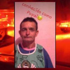 Familiares procuram por homem desaparecido na zona rural de Presidente Bernardes