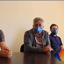 Confirmado: Exames dão negativo para Covid-19 em Porto-Firme