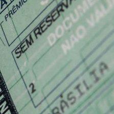 Condutores de alguns estados já podem imprimir em casa documento veicular