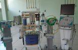 SUS de Viçosa se prepara para receber possíveis pacientes com Covid-19