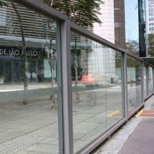 São Paulo inicia abertura gradual de comércio e serviços em 11 de maio