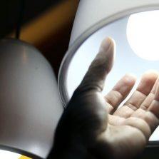 Procon multa Enel em R$ 10,2 milhões por problemas em contas de luz
