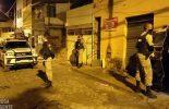 Operação noturna interdita bares abertos em Viçosa