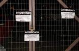 Viçosa: Fiscalização intensifica vistorias e operações para cumprimento de decretos