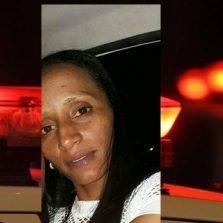 Mulher é assassinada em suposta disputa de terra na zona rural de Ervália
