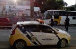 Prefeitura municipal Cajuri identifica quatro novos casos de Covid-19 em busca ativa