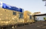 Viçosa amplia unidades de referência para pacientes com suspeita de Covid-19
