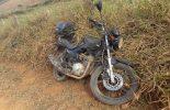 Viçosa: Roubo de moto, assaltantes são presos após baterem em Viatura