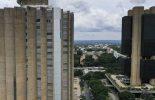 Caixa ultrapassa R$ 5 bi em crédito a micro e pequenas empresas