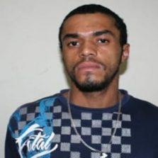 Viçosense é morto a tiros no estado do Rio