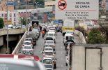 Proprietários de veículos registrados em Minas já podem imprimir o documento (CRLV) em casa