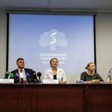 Coronavírus: Rússia promete distribuição em massa de vacina em outubro