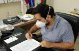 Prefeitura de Viçosa estabelece regras para reabertura de restaurantes e lanchonetes
