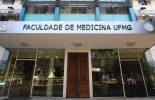 Polícia Federal combate venda de vagas falsas em medicina na UFMG