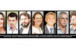Conheça os pré-candidatos à prefeitura de Viçosa