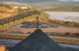 Setor mineral brasileiro tem resultado positivo no 3º trimestre