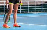Decreto autoriza a reabertura de clubes de lazer para prática esportiva