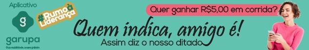 garupa2310