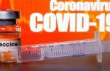 Johnson & Johnson interrompe estudo de vacina contra covid-19