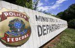 PF investiga esquema de corrupção em liberação de licenças ambientais